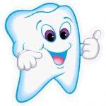 Logo del gruppo di Odontoiatria