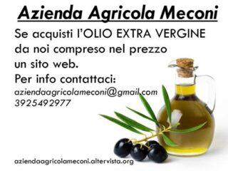 Se_acquisti_OLIO_EXTRA_VERGINE_2